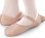 salsa dance shoes, bloch dance shoes, dance shoes sneakers, ballet dance shoes, tap dancing shoes