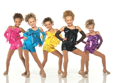 wp333add25_05_06 modern jazz dance for kids enfield,Childrens Zumba Clothes
